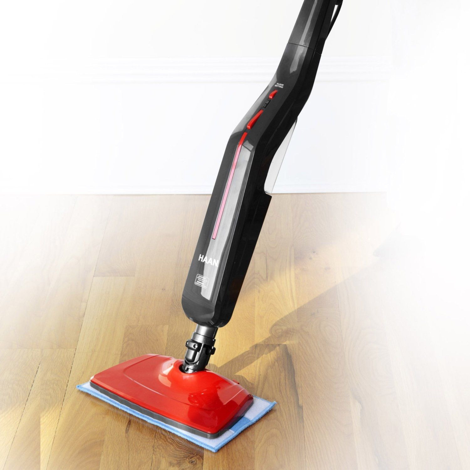 shark navigator professional hardwood floor vacuum cleaners of best hardwood floor vacuum and steam http glblcom com with vacuums a· best hardwood floor vacuum and steam