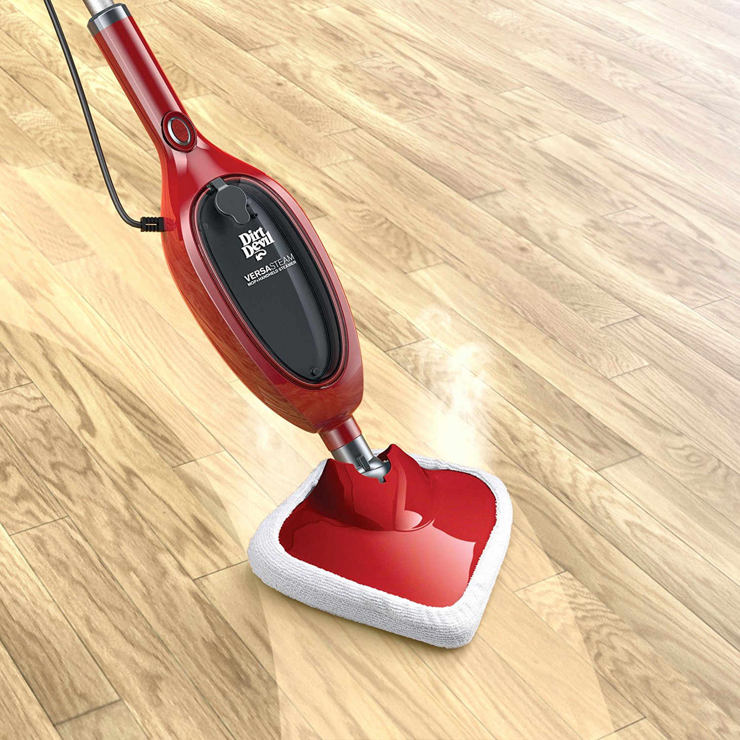 Shark Steam Mop Hardwood Floor Cleaner Of Cleaning Ceramic Tile Floors Steam Mop New the 4 Best Steam Mops Tile Regarding Cleaning Ceramic Tile Floors Steam Mop Fresh 50 Luxury How to Clean Tile Floors and Grout
