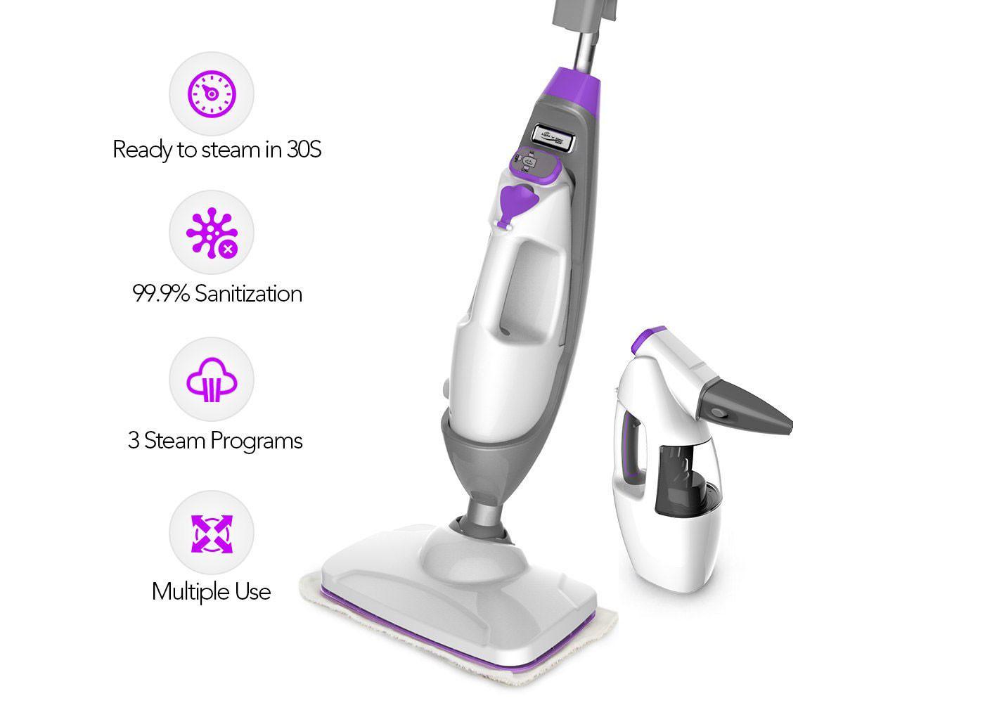 shark steam mop hardwood floor cleaner of the 4 best steam mops regarding 2fe79362 04e4 4921 9605 5b9cb87dd11c b5921dd6 34ca 456e b402 83ebd3446b91 light n easy