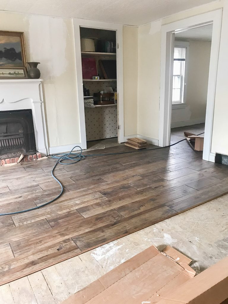 """shaw 3 4 hardwood flooring of apartment archives diy show off a""""¢ diy decorating and home with shaw monterrey grandview hardwood floors"""