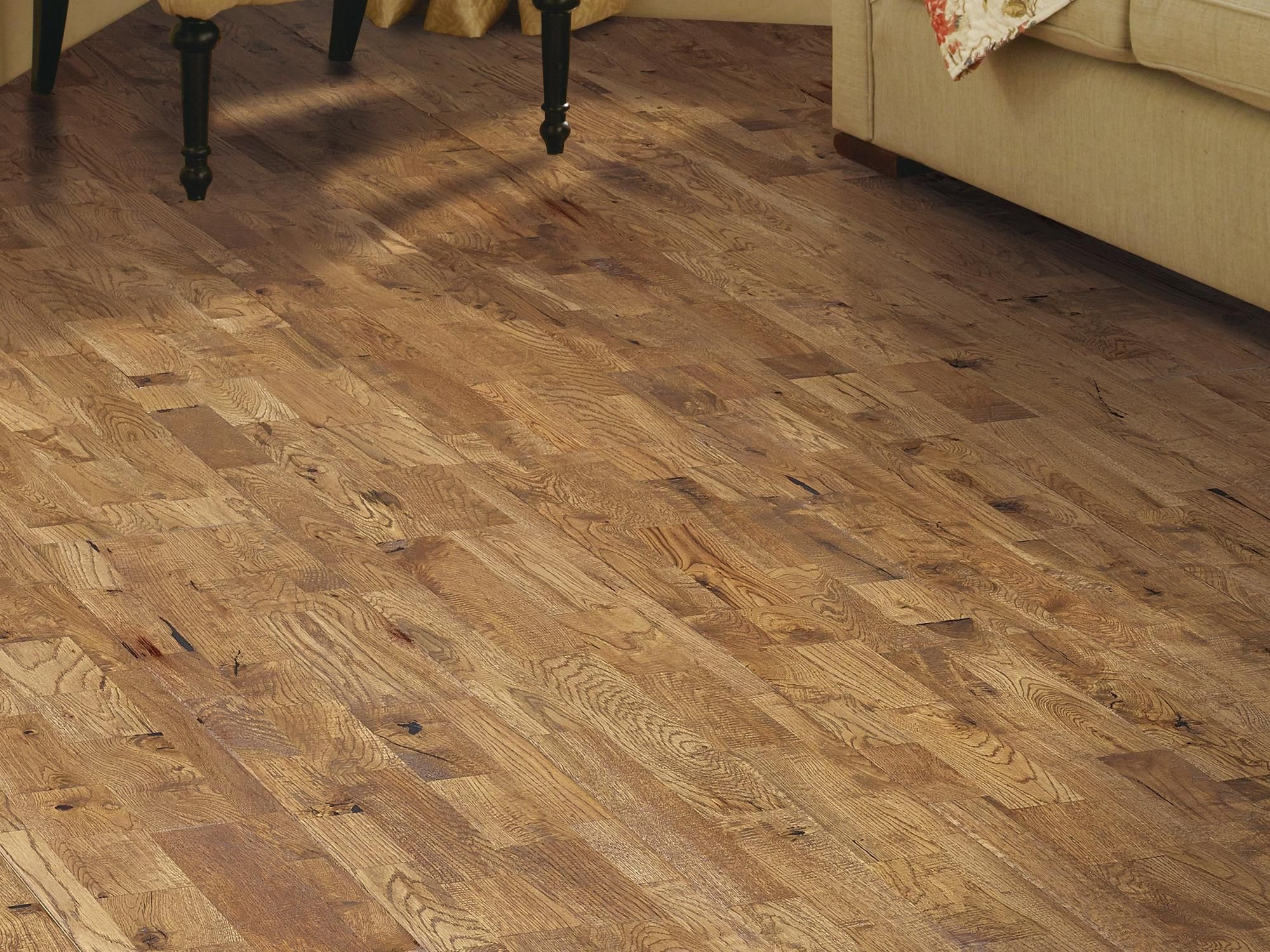 26 Ideal Shaw 3 4 Hardwood Flooring 2021 free download shaw 3 4 hardwood flooring of heritage oak hand scraped wire brushed solid hardwood 3 4in x 8in for heritage oak hand scraped wire brushed solid hardwood 3 4in x 8in 100188911 floor and deco