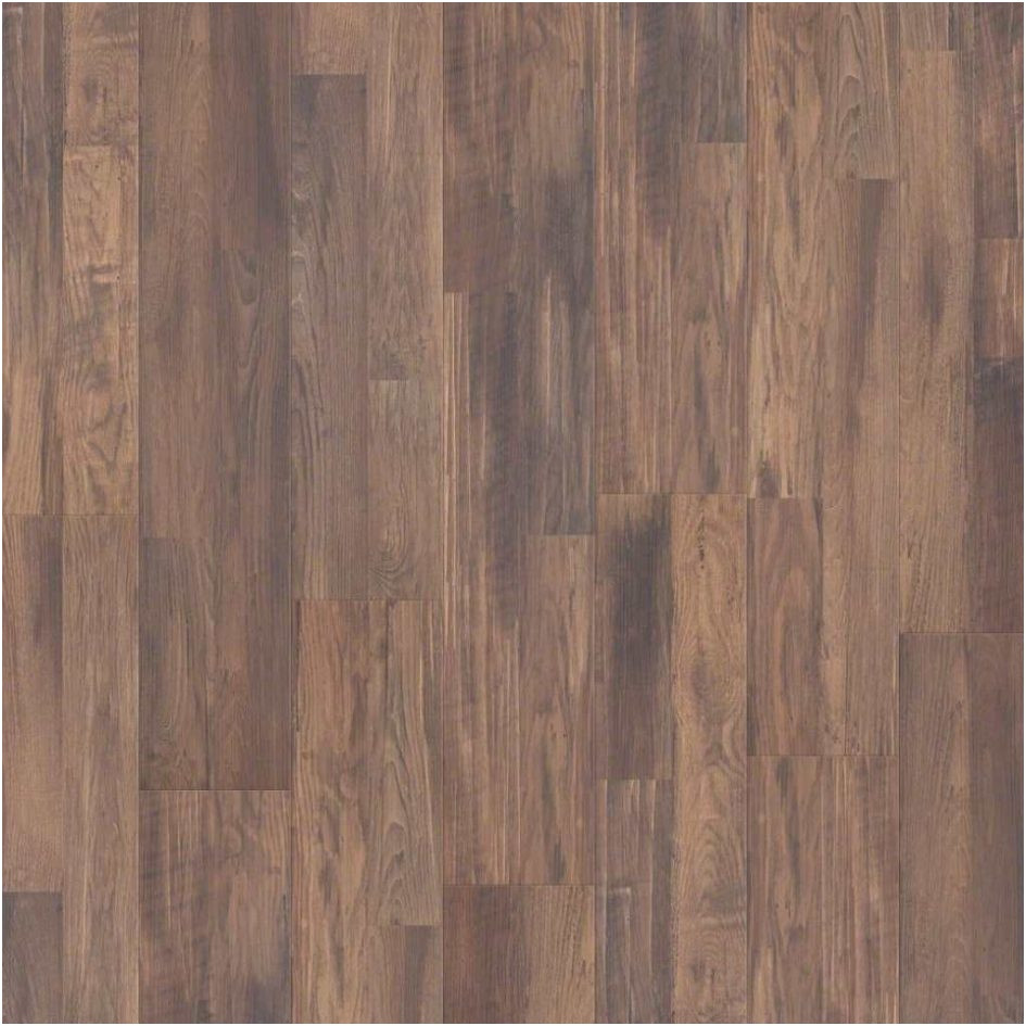 shaw 3 4 hardwood flooring of shaw flooring dealers near me images laminate flooring discontinued for shaw flooring dealers near me images laminate flooring discontinued shaw laminate flooring shaw laminate