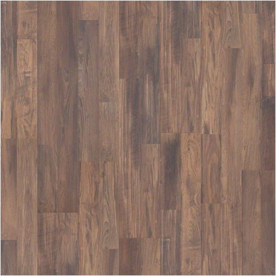 shaw 3 4 hardwood flooring of shaw flooring dealers near me images laminate flooring discontinued for shaw flooring dealers near me images laminate flooring discontinued shaw laminate flooring shaw laminate