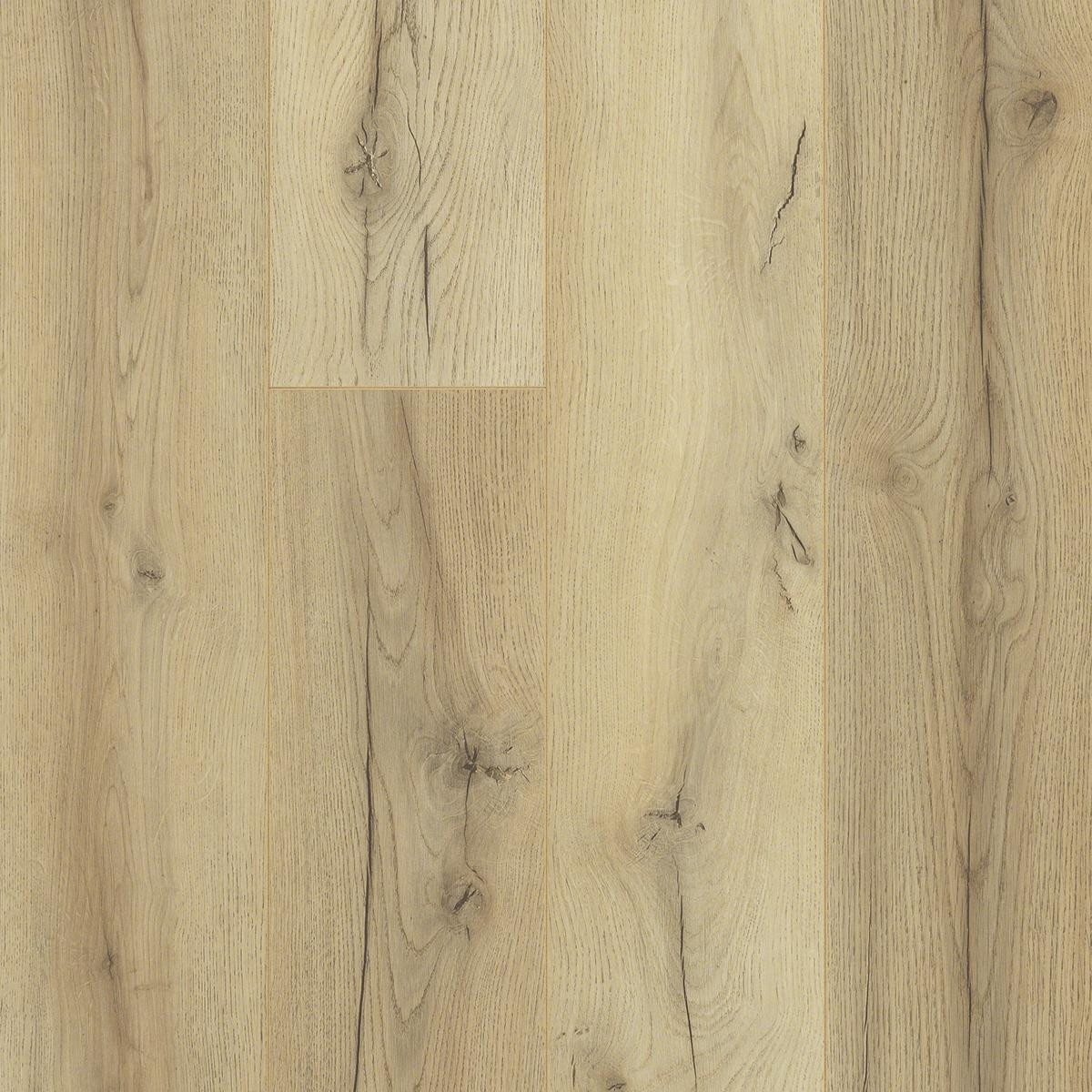 Shaw Bamboo Hardwood Flooring Of Shaw Vision Works Warm Gold Laminate Nebraska Furniture Mart with Regard to L