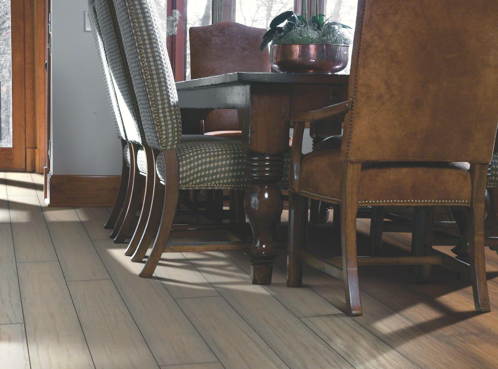 shaw bamboo hardwood flooring of shaw wood flooring vinyl flooring vinyl plank lvt floor plan ideas with regard to shaw wood flooring historic walnut room view flooring pinterest