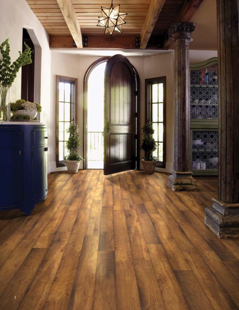 shaw engineered hardwood flooring care of hard surface warranties care maintenance laminate shawfloors com inside 3 contents laminate care maintenance 3 warranty 4 shaw represents a promise of outstanding performance unique styling and overall value