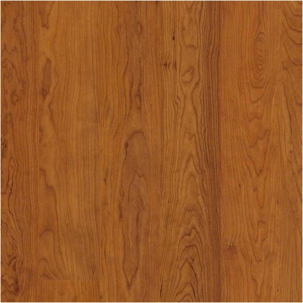 shaw engineered hardwood flooring care of shaw flooring dealers near me stock laminate flooring discontinued within shaw flooring dealers near me stock laminate flooring discontinued shaw laminate flooring shaw laminate