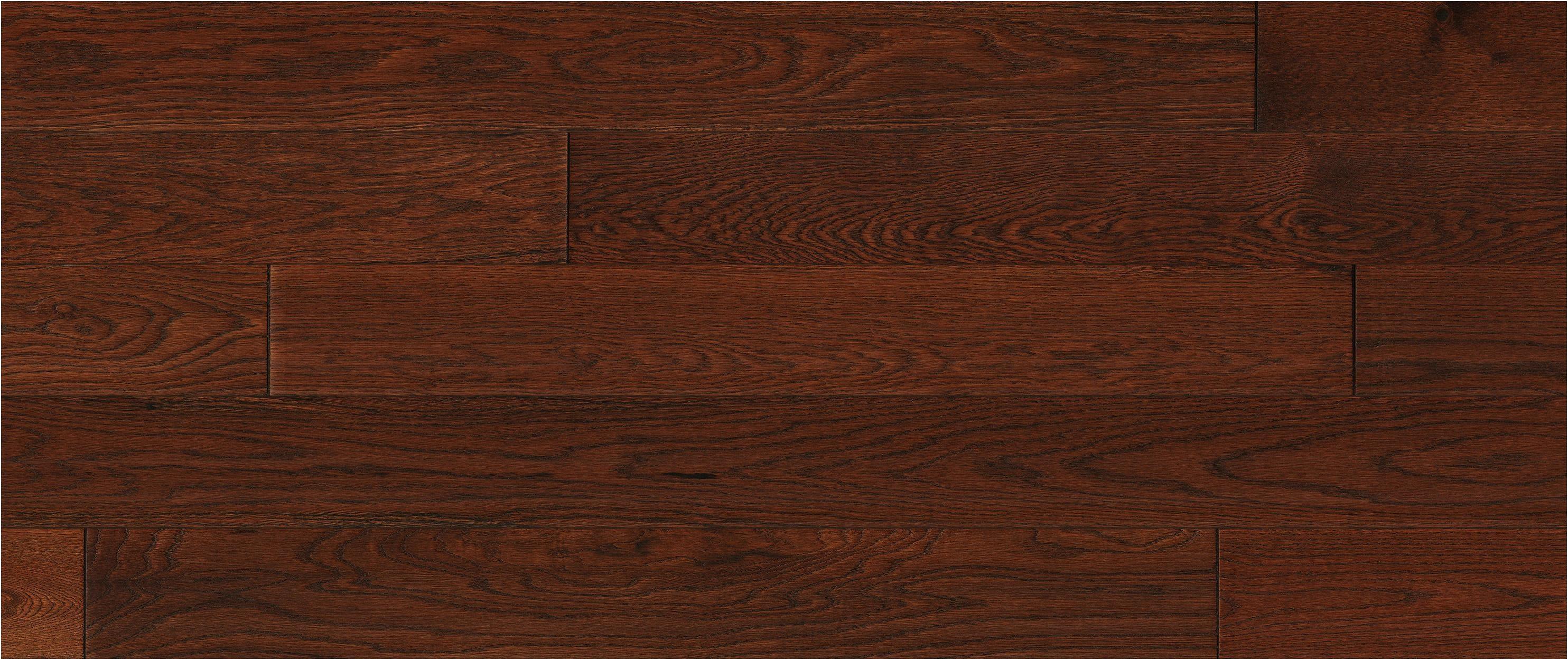 shaw hardwood flooring canada of hand scraped solid hardwood flooring inspirational shaw sequoia with hand scraped solid hardwood flooring luxury timber hardwood white oak sorrell 5 wide solid hardwood