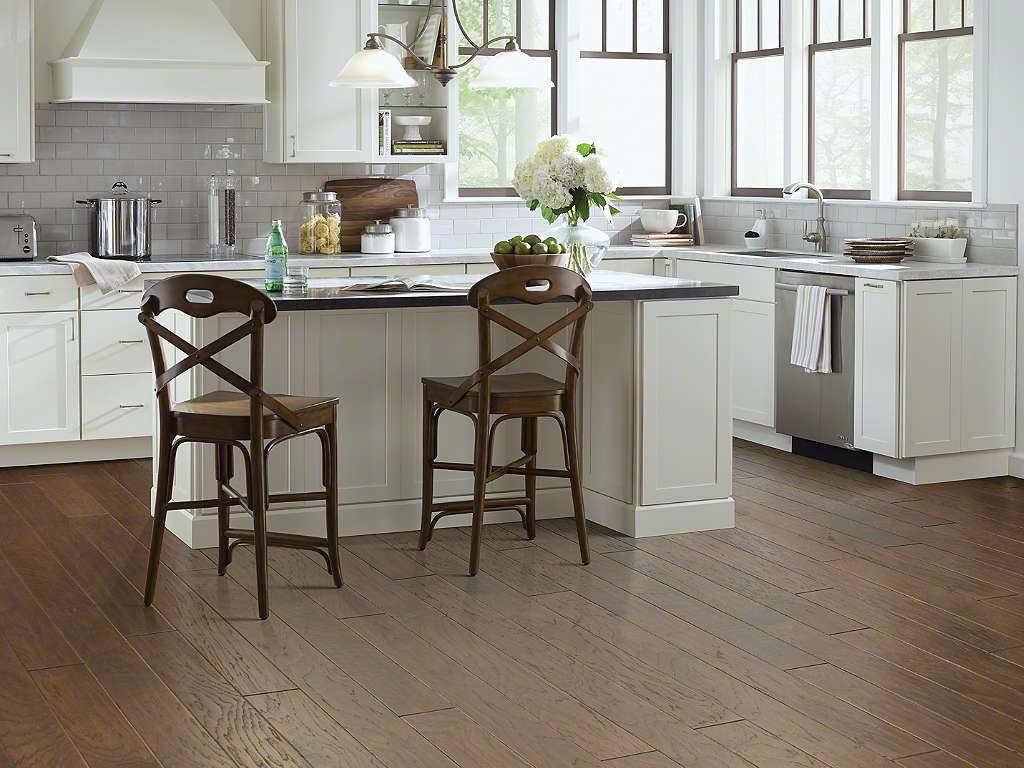 Shaw Hardwood Flooring Canada Of Hardwood Westfloors West Vancouver Hardwood Flooring Carpet Pertaining to Hardwoods
