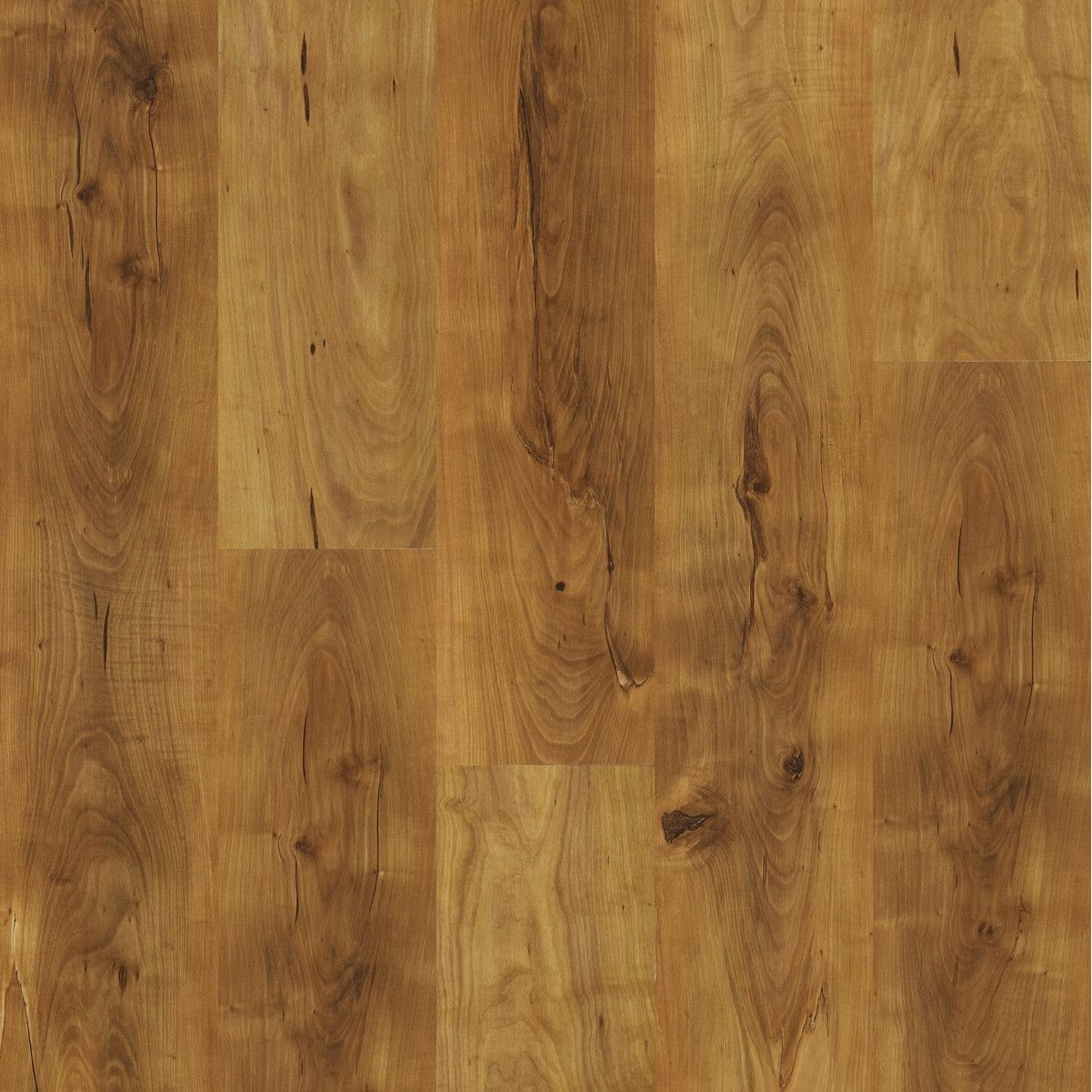 shaw hardwood flooring colors of 17 fresh hardwood laminate flooring pictures dizpos com pertaining to hardwood laminate flooring inspirational shaw floors natural values ii 6 5mm pine laminate in summerville collection
