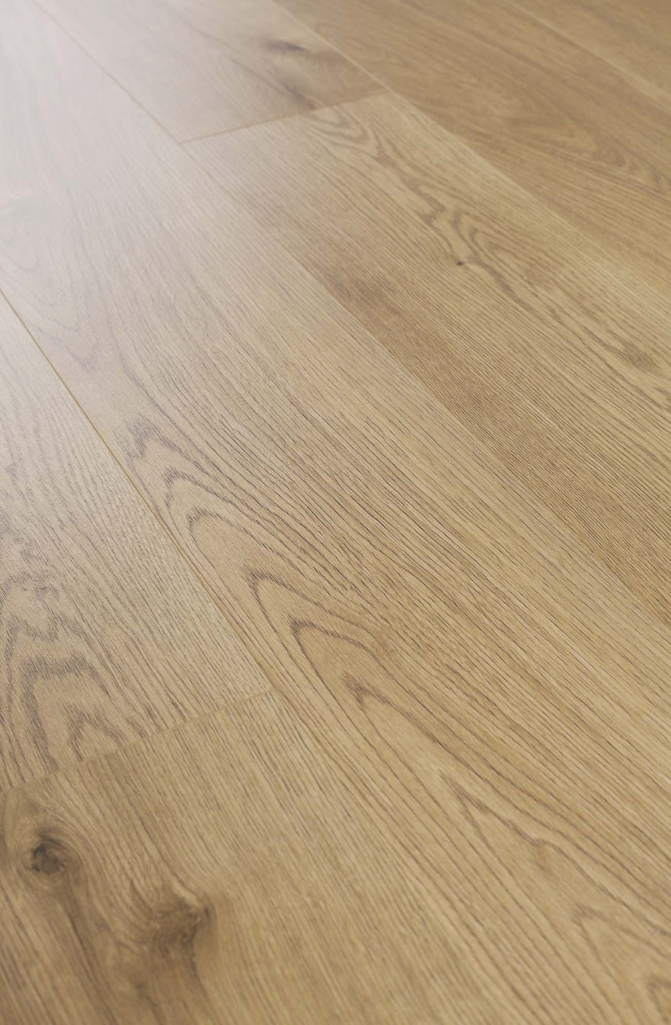shaw hardwood flooring reviews of discontinued shaw area rugs new sono luxury vinyl plank michigan oak with regard to discontinued shaw area rugs new sono luxury vinyl plank michigan oak sfison 3 61