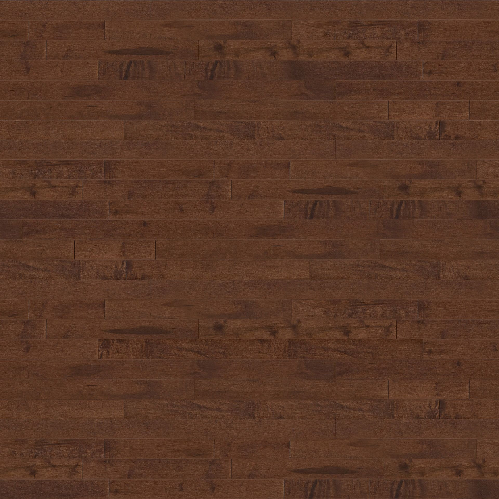 shaw hardwood flooring reviews of hard maple macchiatto low gloss wood pinterest woods within hard maple macchiatto