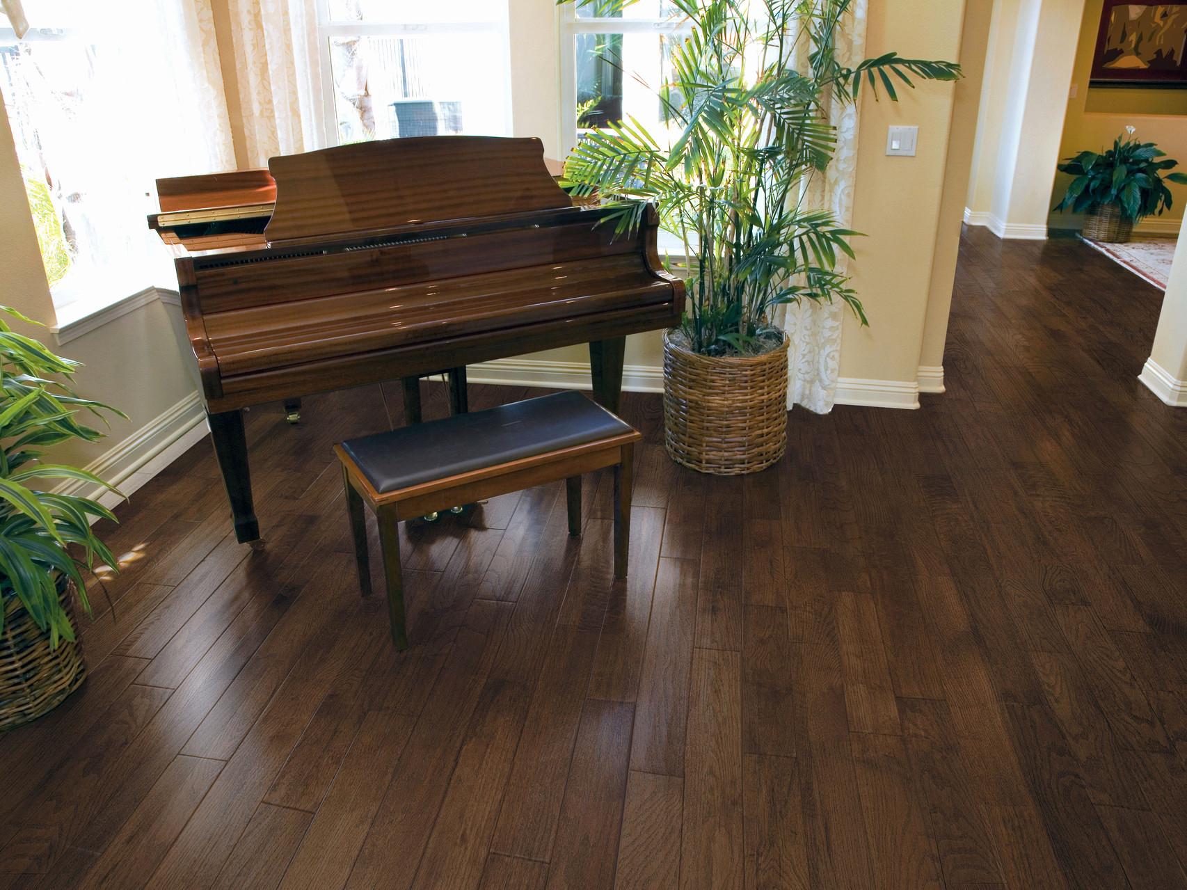 shaw hardwood flooring reviews of shaw laminate floor plan ideas throughout shaw laminate 50 fresh shaw laminate flooring reviews graphics 50 s