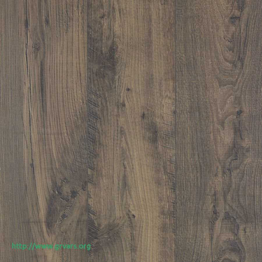 21 Trendy Shaw Hardwood Flooring Reviews Unique Flooring Ideas