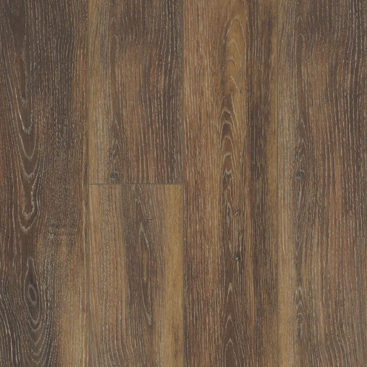 shaw hardwood flooring reviews of shaw tivoli plus sabbia 7 x 48 luxury vinyl tile nebraska within arancia arancia