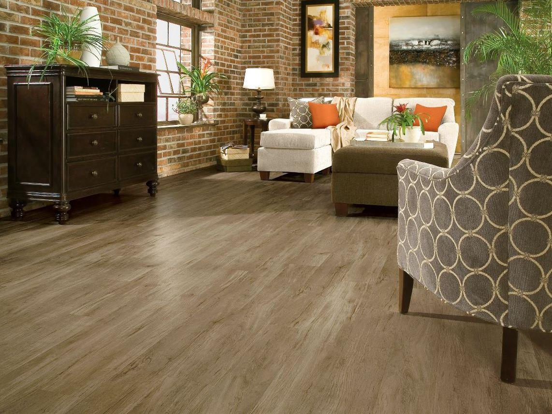 shaw white oak hardwood flooring of armstrong luxury vinyl plank basics recommendations in armstrong luxe vinyl plank flooring 56a4a1365f9b58b7d0d7e5d9 jpg