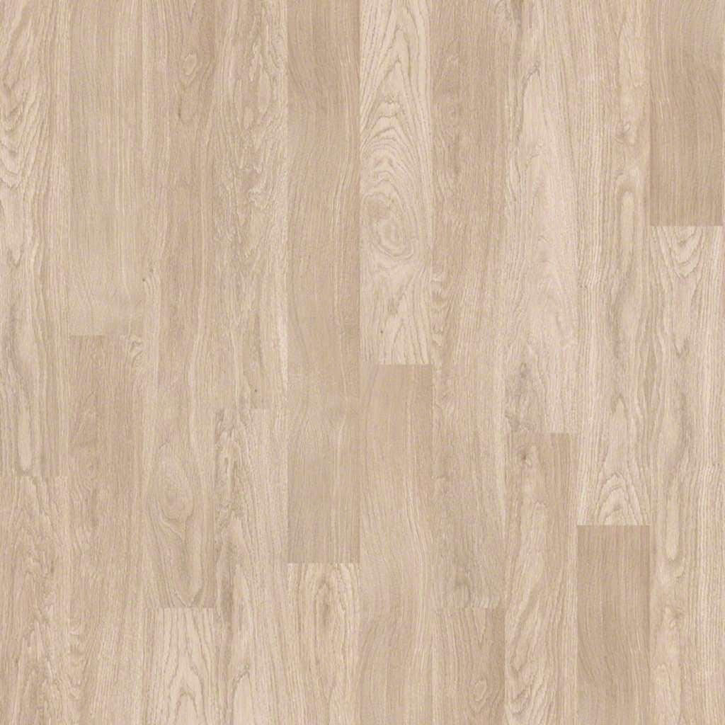 shaw white oak hardwood flooring of discontinued shaw area rugs new sono luxury vinyl plank michigan oak with regard to discontinued shaw area rugs lovely laminate flooring discontinued shaw laminate flooring discontinued of discontinued shaw area