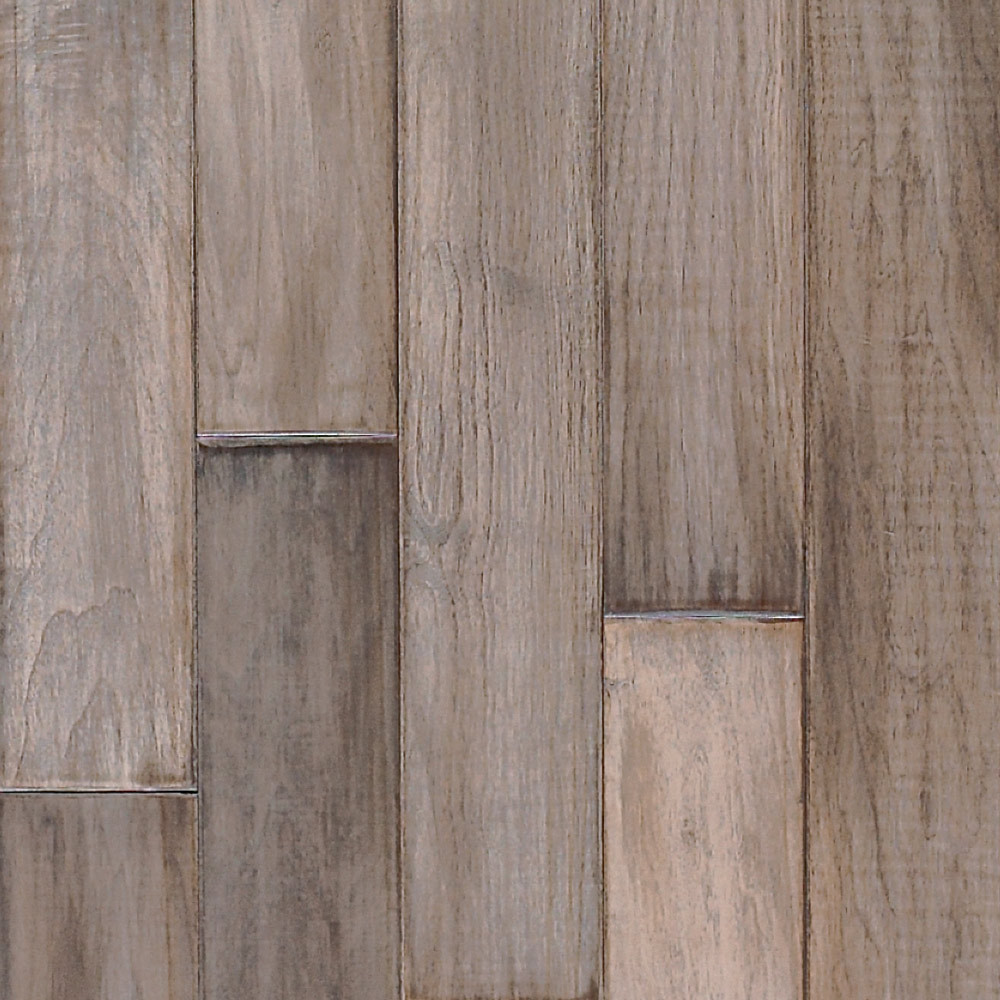 sheoga hardwood flooring reviews of bpm select the premier building product search engine engineered with bpm select the premier building product search engine engineered hardwood