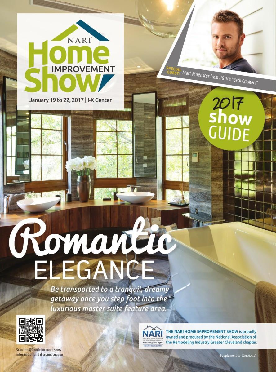 Sheoga Hardwood Flooring Reviews Of Nari Home Improvement Show Guide 2017 with Regard to 1