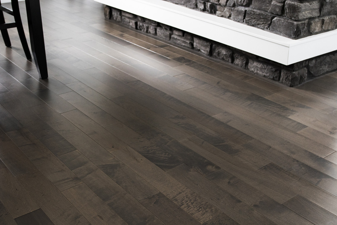 sherwood forest hardwood flooring reviews of sherwood parks best flooring company sherwood flooring within hardwood