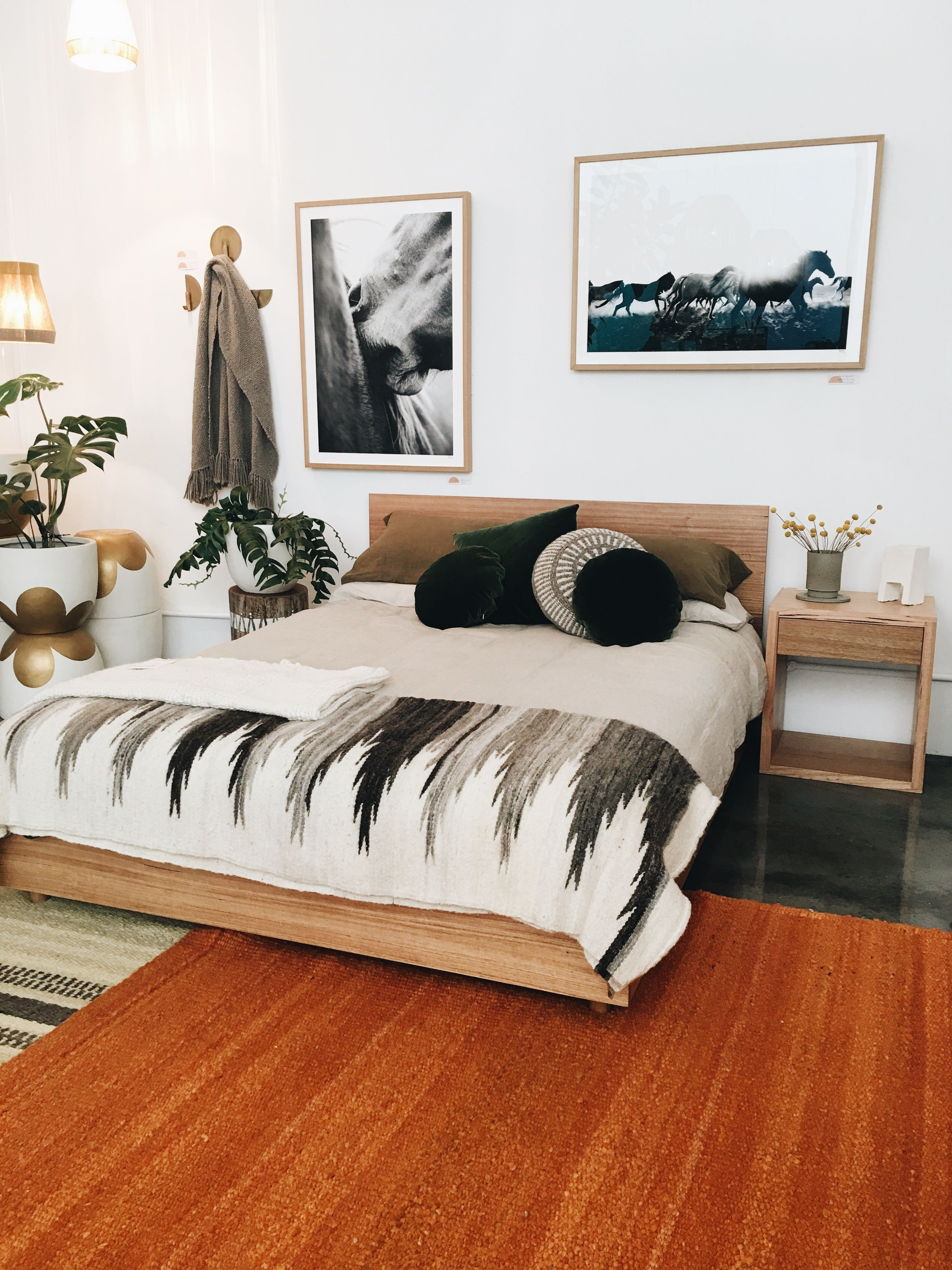 shop hardwood flooring of captivating best flooring for bedrooms with 38 best bedroom interior intended for gorgeous best flooring for bedrooms with bedroom wood floors excellent bedroom design with buy hardwood 0d