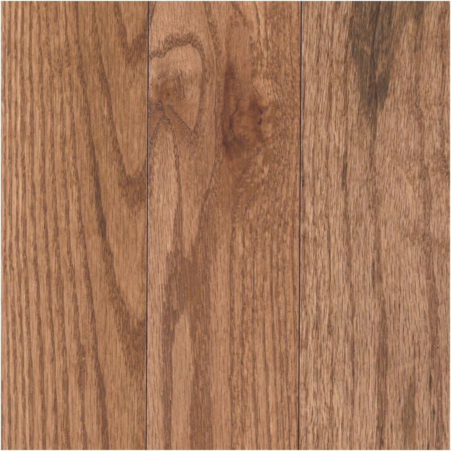 shop hardwood flooring of white oak engineered hardwood flooring flooring design regarding white oak engineered hardwood flooring elegant floor floor shop style selections in gunstock oak engineered of