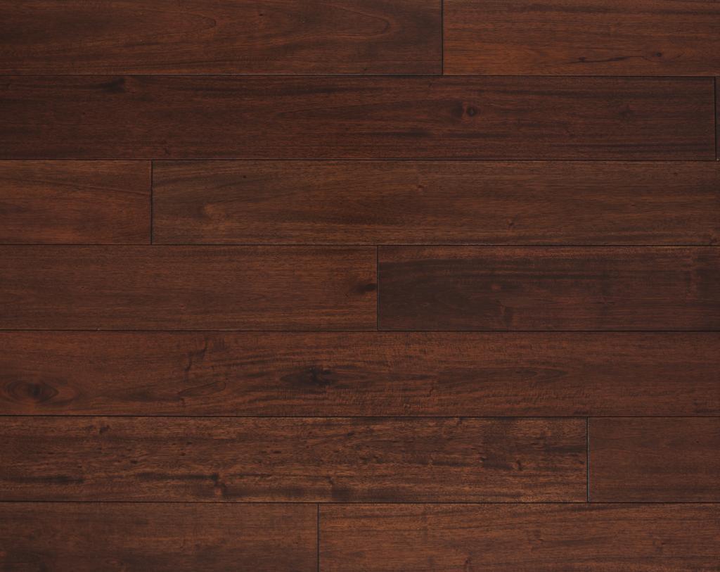 short leaf acacia hardwood flooring of solid exotics collection pdf for coast short leaf acacia rustic
