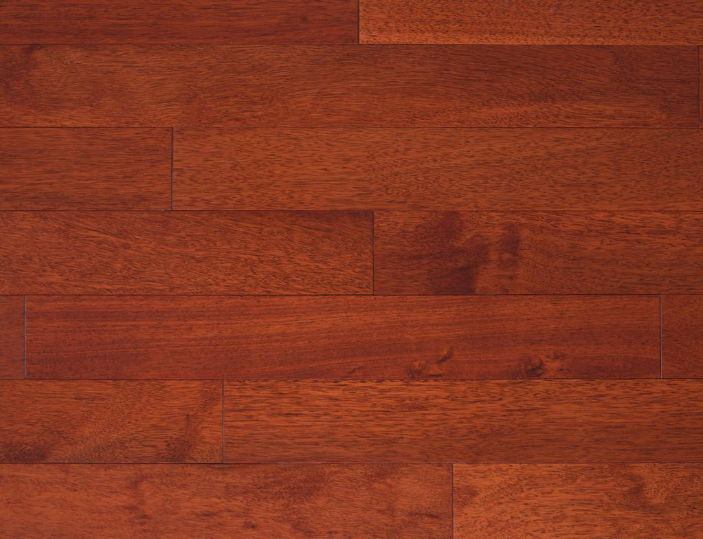 10 Trendy Short Leaf Acacia Hardwood Flooring 2021 free download short leaf acacia hardwood flooring of solid exotics collection pdf with regard to installation area on or above grade