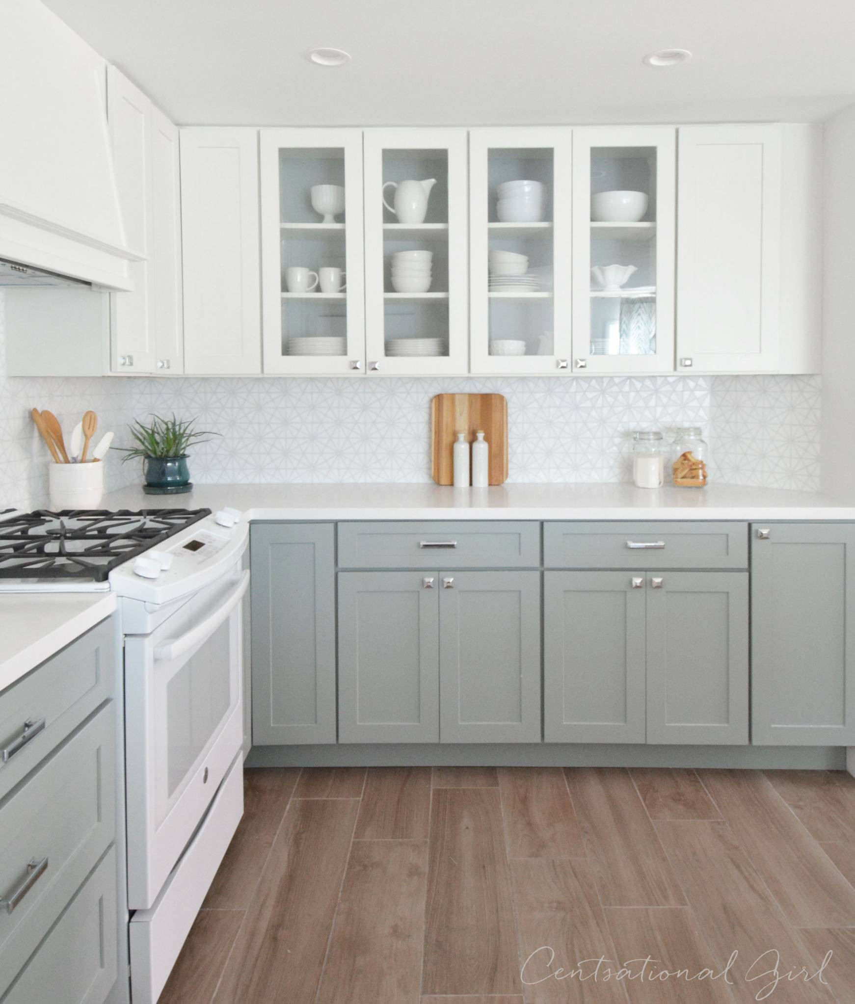 should i put hardwood floors in kitchen of 20 newest of white kitchen cabinets with gray wood floors www within grey kitchens with white cabinets fresh grey kitchens with white cabinets alluring pin od pouaa avateaa