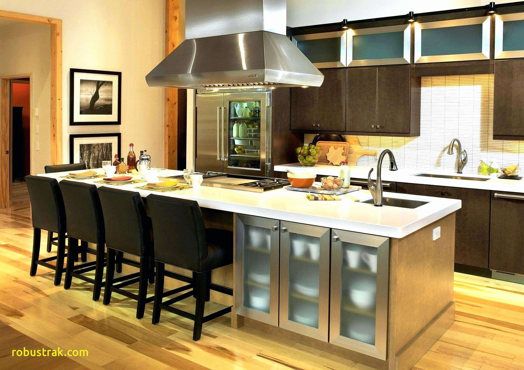 should i put hardwood floors in my kitchen of beautiful kitchen island size home design ideas inside kitchen island designs new slbss8h sink dishwasher bo 1958i 0d the best kitchenaid and