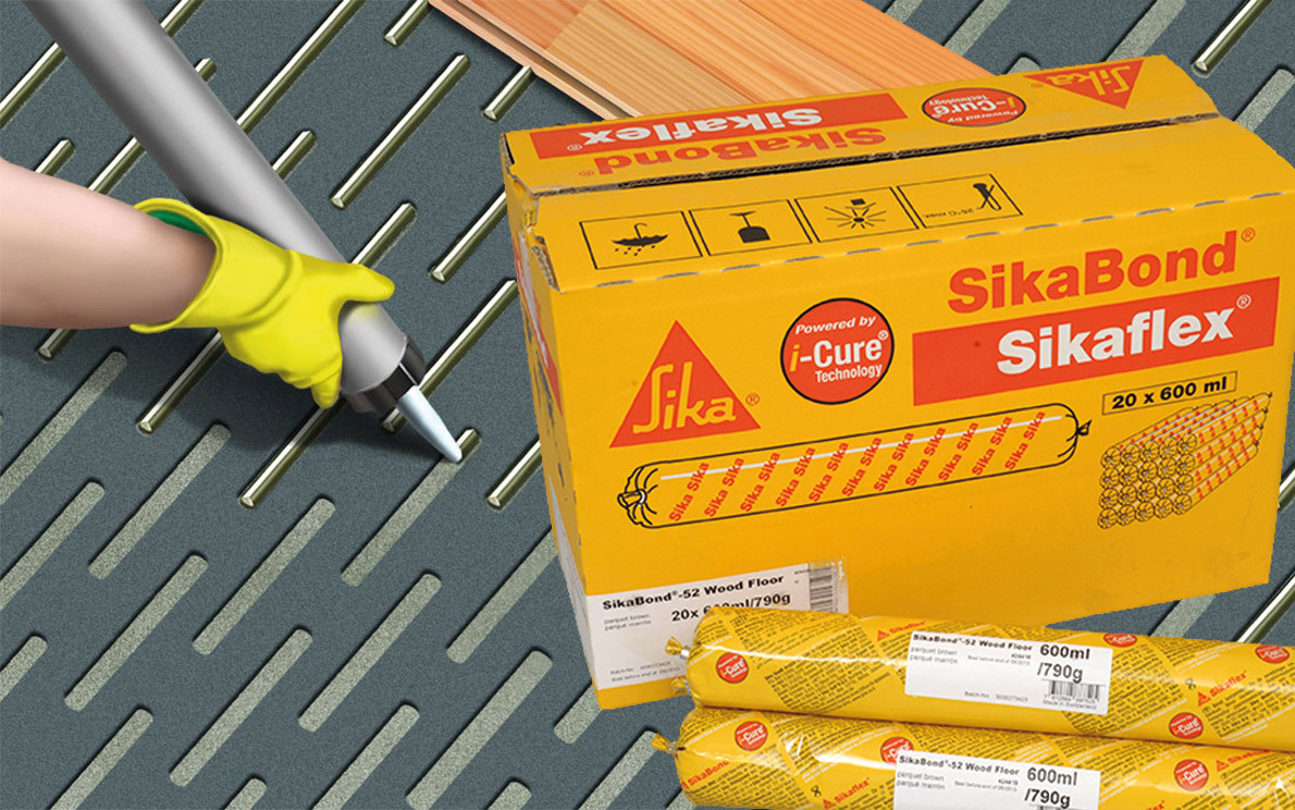 sika hardwood floor glue of sika t52 600cc sausage for add to wishlist loading