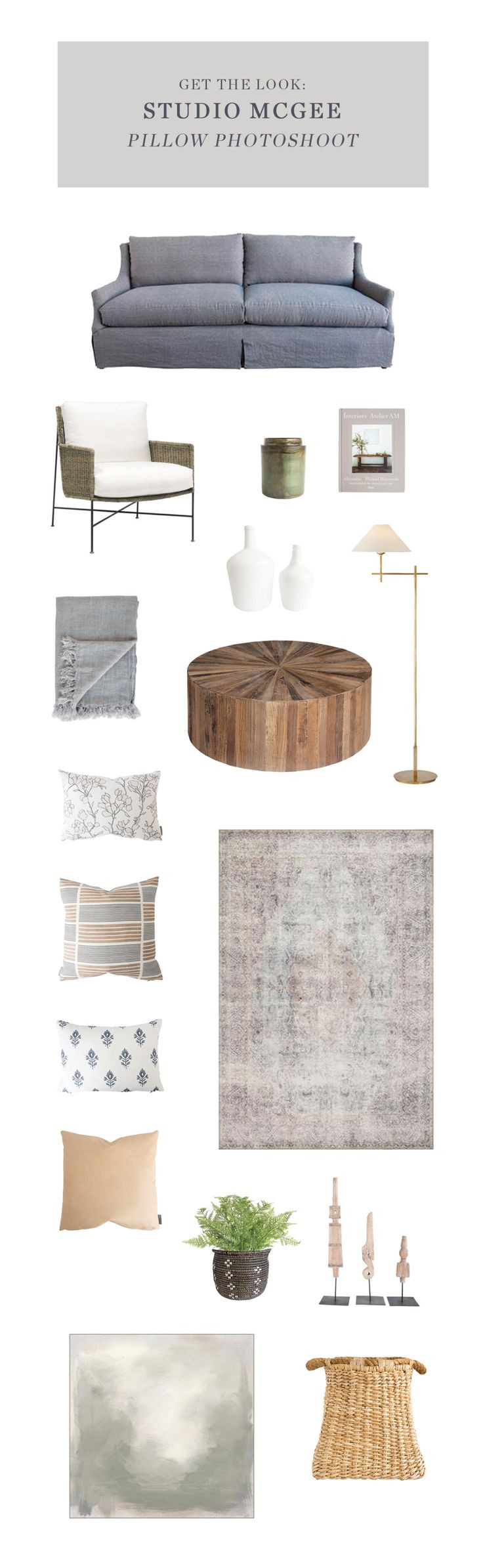 sims hardwood floors florence sc of best 21 dn'd¾d±n‹ d¾d±dµddµd½d½n‹dµ ideas on pinterest dining room dining in behind the scenes designer pillow photoshoot