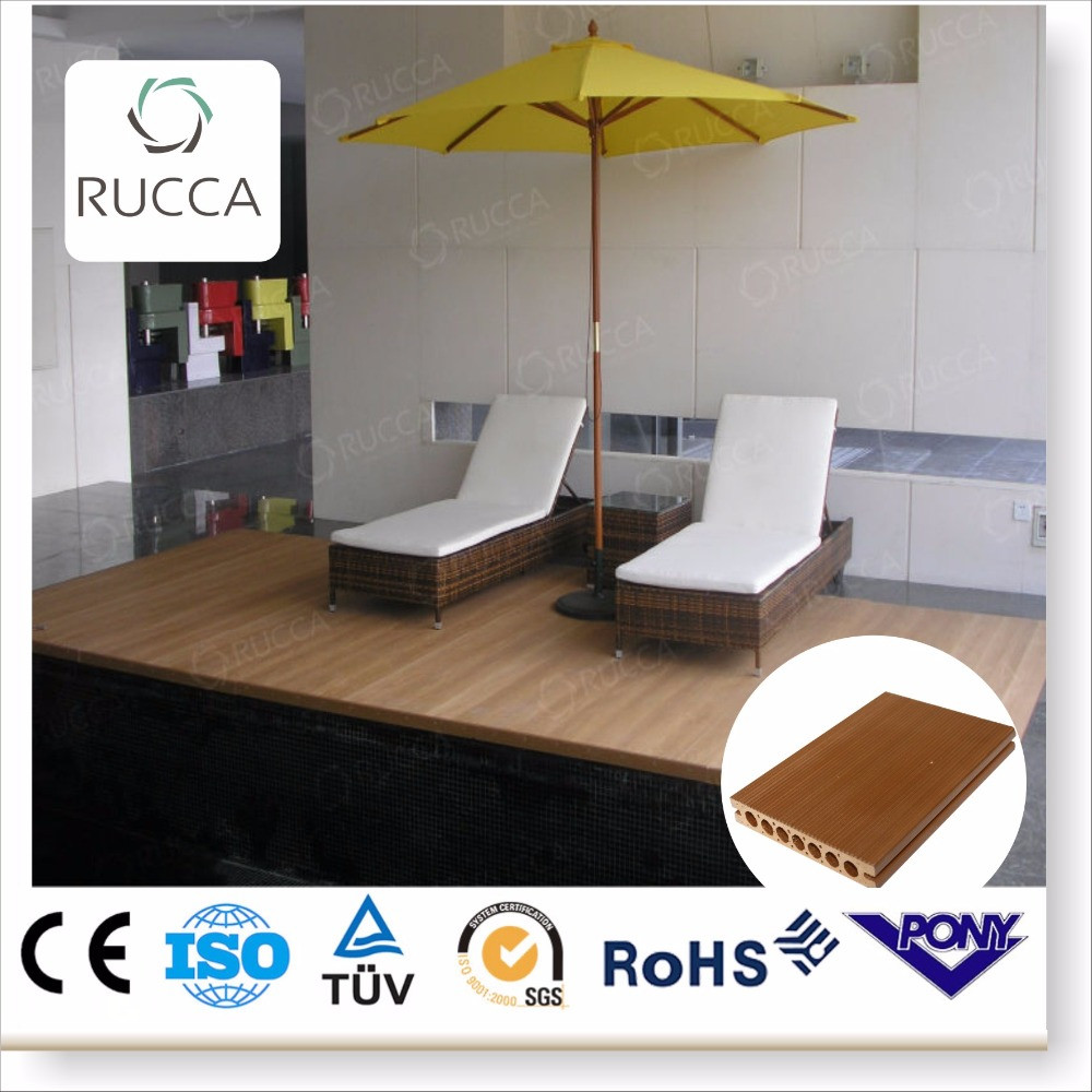 small leaf acacia hardwood flooring of china buyers flooring china buyers flooring manufacturers and intended for china buyers flooring china buyers flooring manufacturers and suppliers on alibaba com