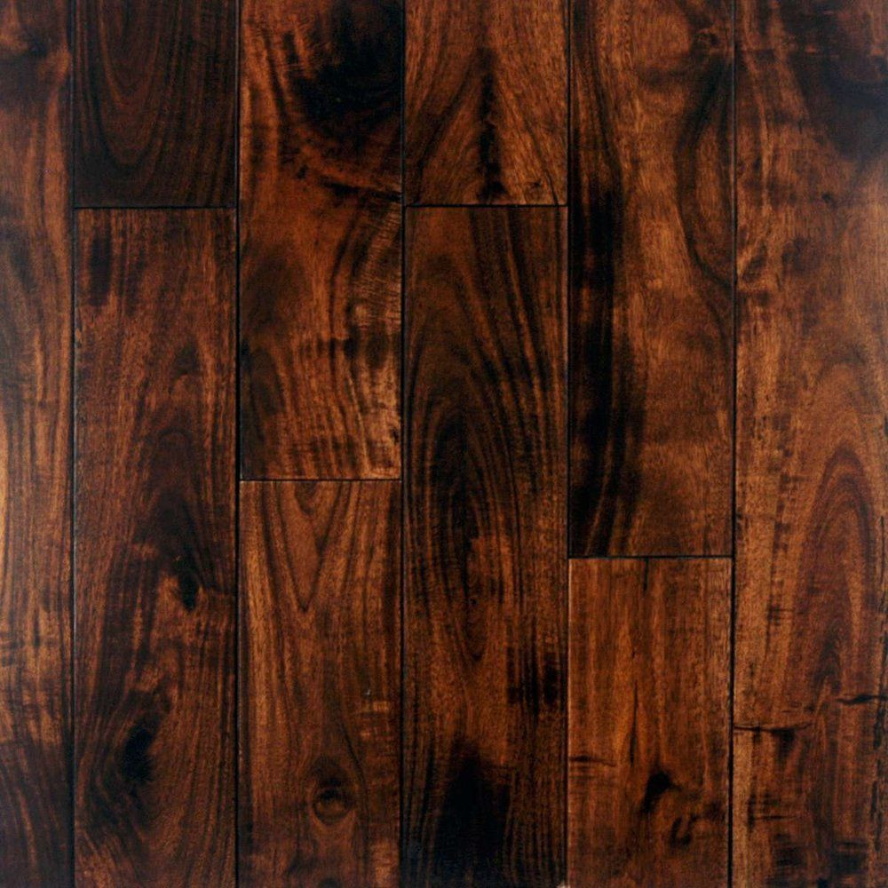 small leaf acacia hardwood flooring of foundations 3 1 2 x 3 4 natural solid maple pertaining to monticello 3 5 8 x 3 4 mulberry solid small leaf acacia