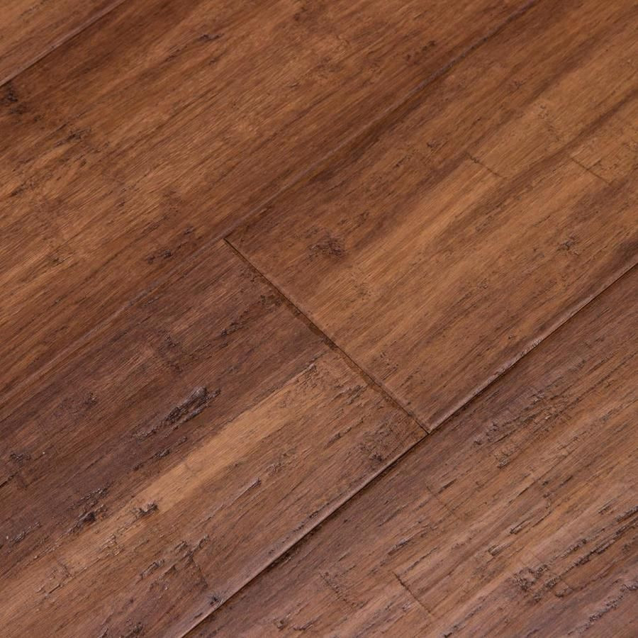 small leaf acacia hardwood flooring of home legend hs fumed umber acacia 3 8 in t x 5 in w x va throughout cali bamboo fossilized 5 125 in bourbon barrel bamboo solid hardwood flooring 25 6 sq
