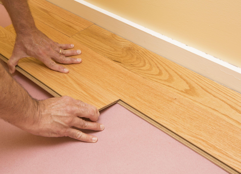 solid hardwood floor underlayment options of engineered hardwood floors on slab pertaining to property http pertaining to engineered hardwood floors on slab pertaining to property