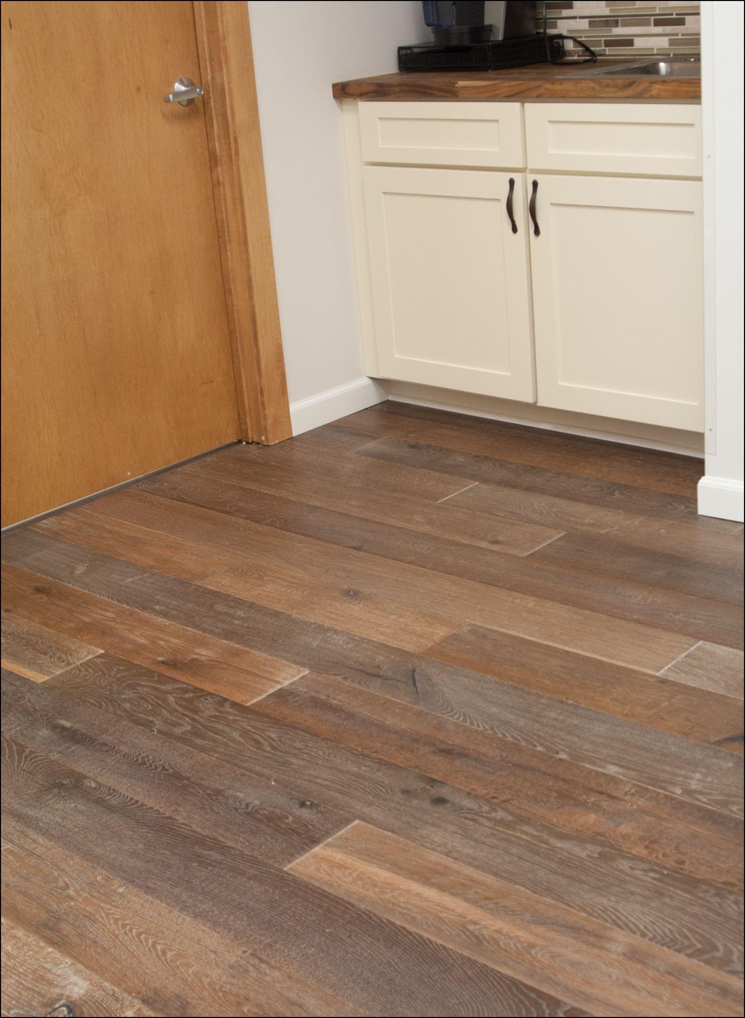 15 Unique Solid Hardwood Floor Underlayment Options