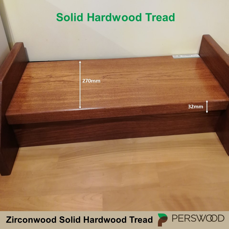 solid hardwood floor underlayment options of malaysia hardwood flooring sale malaysia hardwood flooring sale within malaysia hardwood flooring sale malaysia hardwood flooring sale manufacturers and suppliers on alibaba com