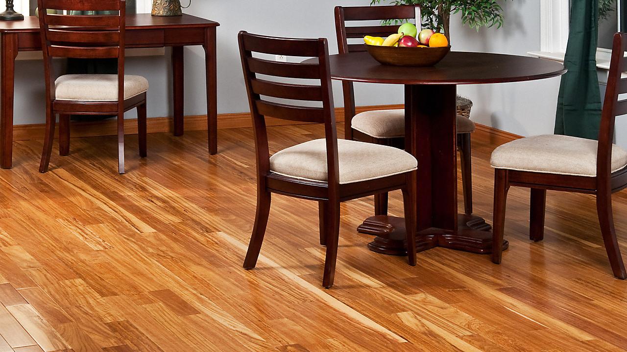 solid hardwood flooring made in usa of 3 4 x 3 1 4 tamboril bellawood lumber liquidators in bellawood 3 4 x 3 1 4 tamboril