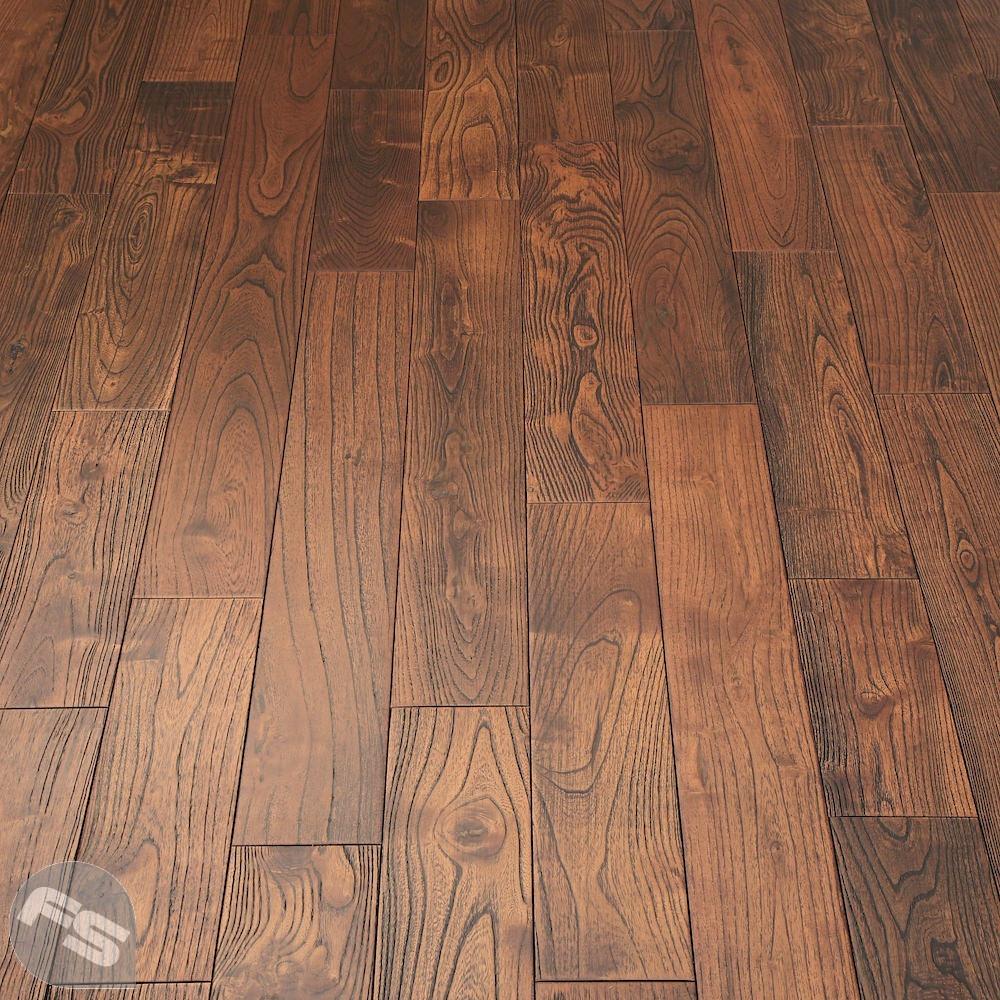 solid hardwood flooring of 26 beautiful solid wood flooring wlcu with regard to solid wood flooring photo of cumaru darkh home design teak wood flooring dark hardwood flooringi solid wood flooring