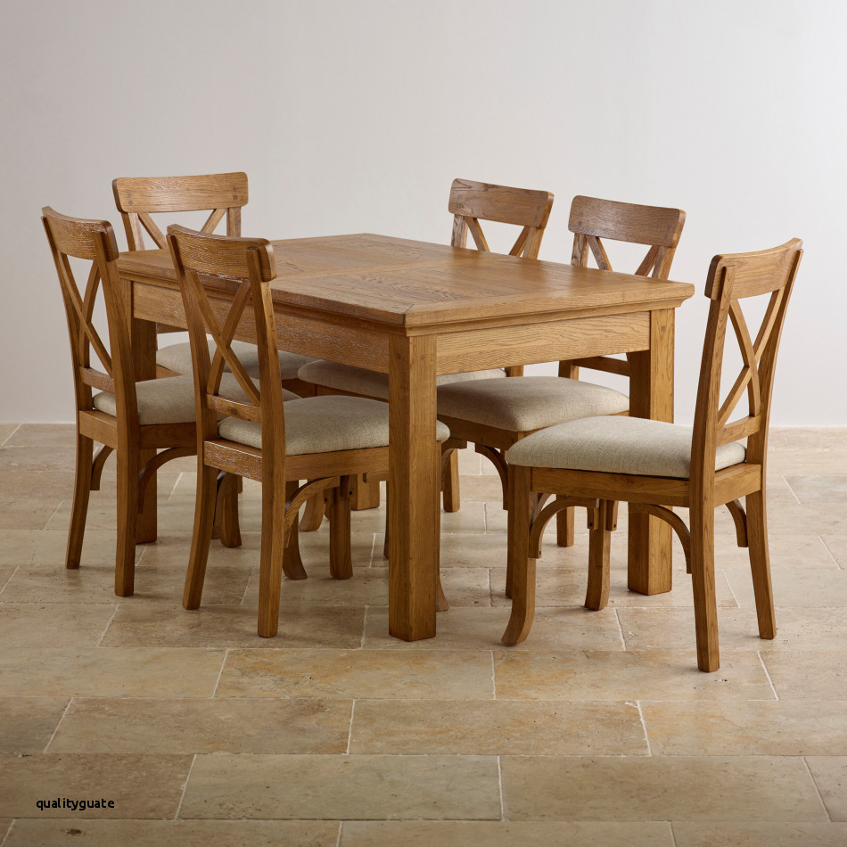solid hardwood flooring of 32 incredible white wood extending dining table portrait pertaining to sofa fancy solid wood dining
