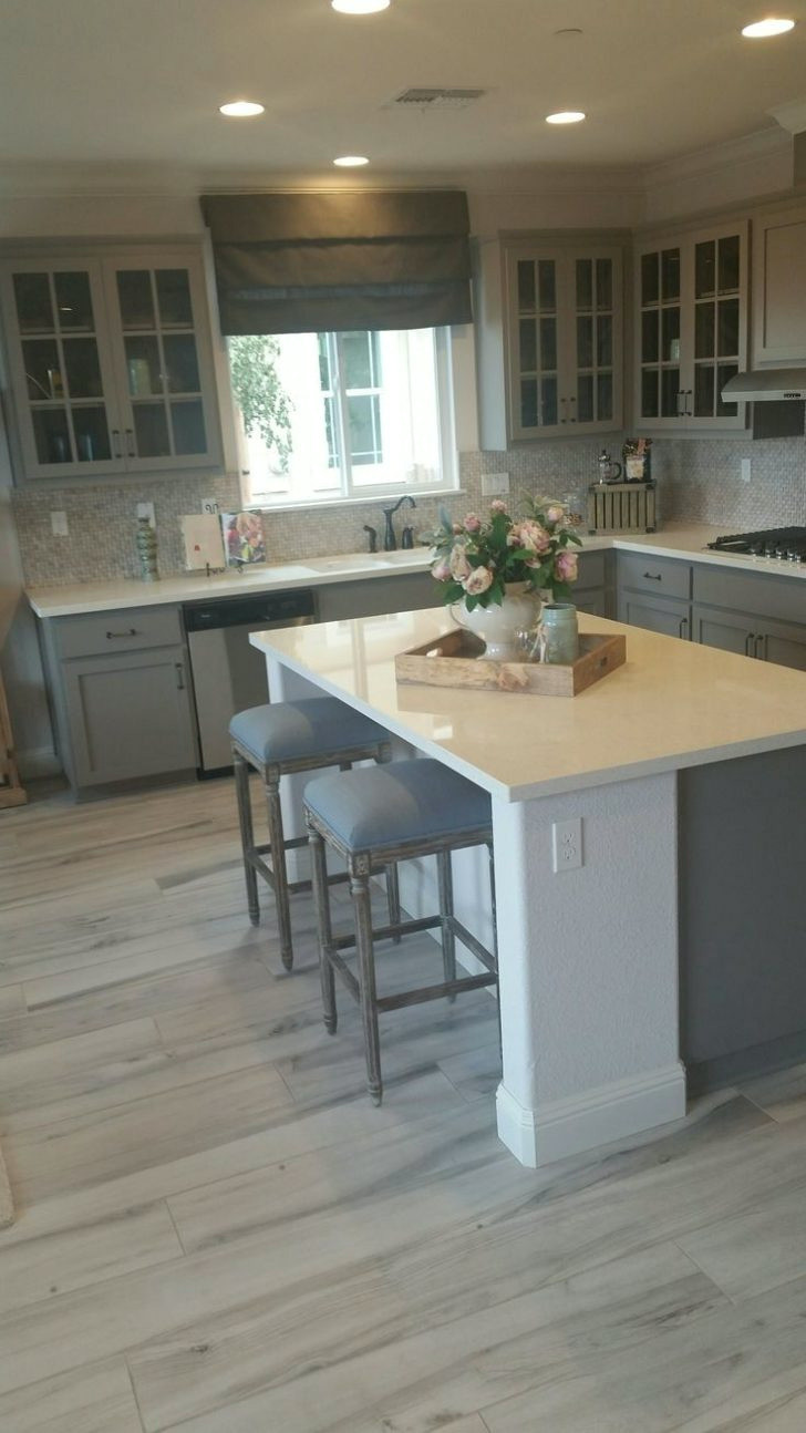 Solid Hardwood Flooring Of solid Wood Kitchen Cabinets Home Depot Inspirational Storage Ideas within solid Wood Kitchen Cabinets Home Depot Inspirational Interior Grey Hardwood Floors Grey Wood Floors In Bedroom