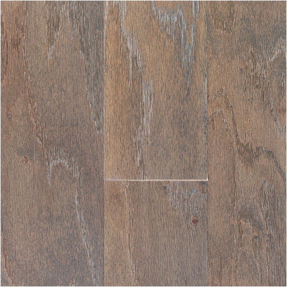 solid hardwood flooring reviews of best hand scraped hardwood flooring reviews home legend brazilian pertaining to best hand scraped hardwood flooring reviews home legend brazilian koa kaleido 1 2 in t x 5