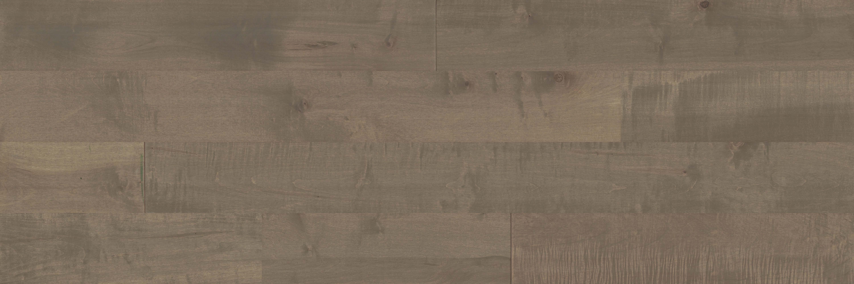 solid hardwood flooring reviews of kingsmill coastal maple 5 wide 3 4 solid hardwood flooring in coastal maple m ucstl5 5 x 60 horizontal
