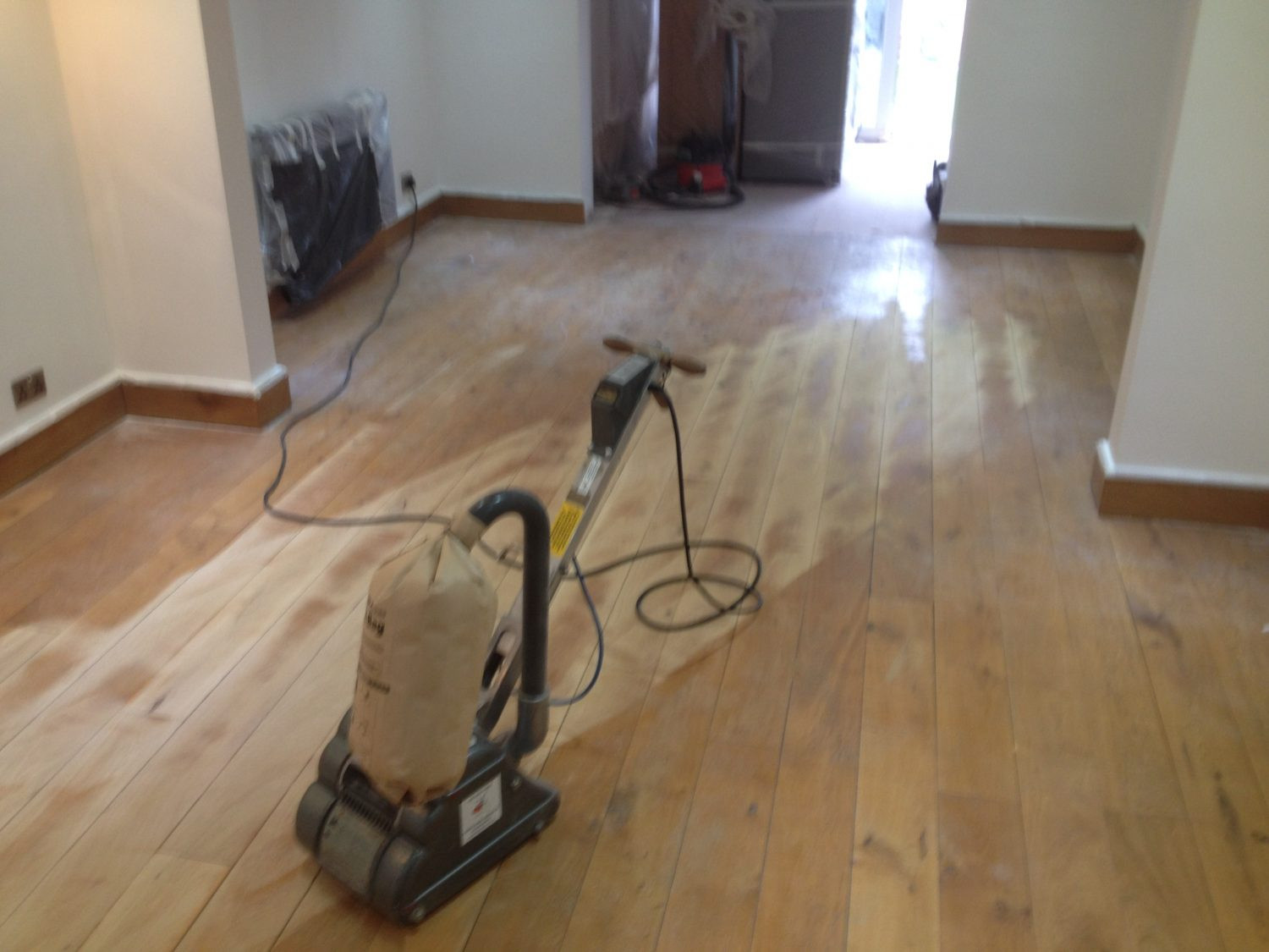 Solid Hardwood Flooring Uk Of Gallery Zex Wood Flooring Regarding Sanding Oak Floorboards 1