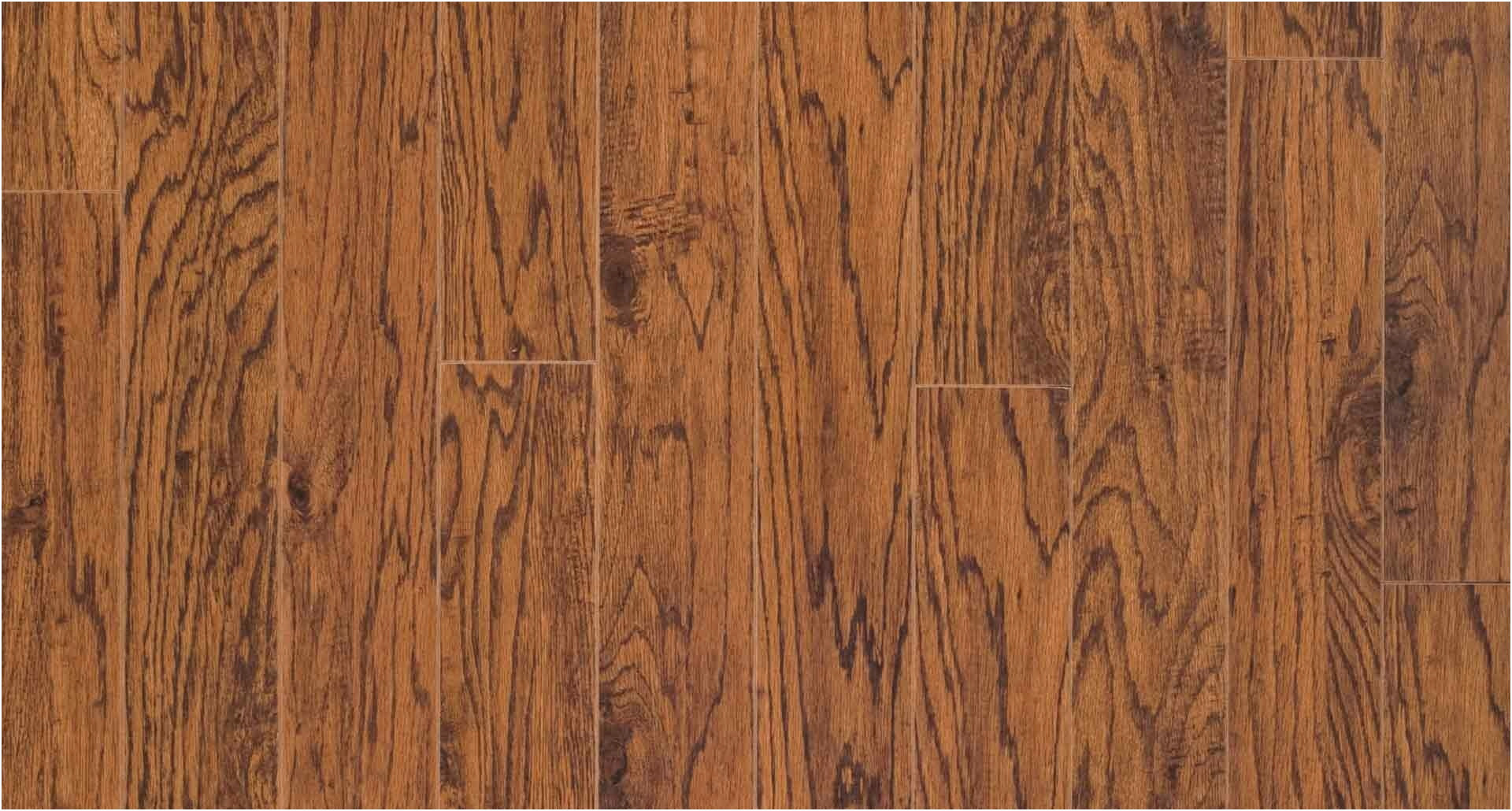 solid hardwood vs engineered hardwood vs laminate flooring of laminate flooring vs engineered hardwood floor throughout laminate flooring vs engineered hardwood 50 fresh engineered vs solid hardwood flooring 50 s