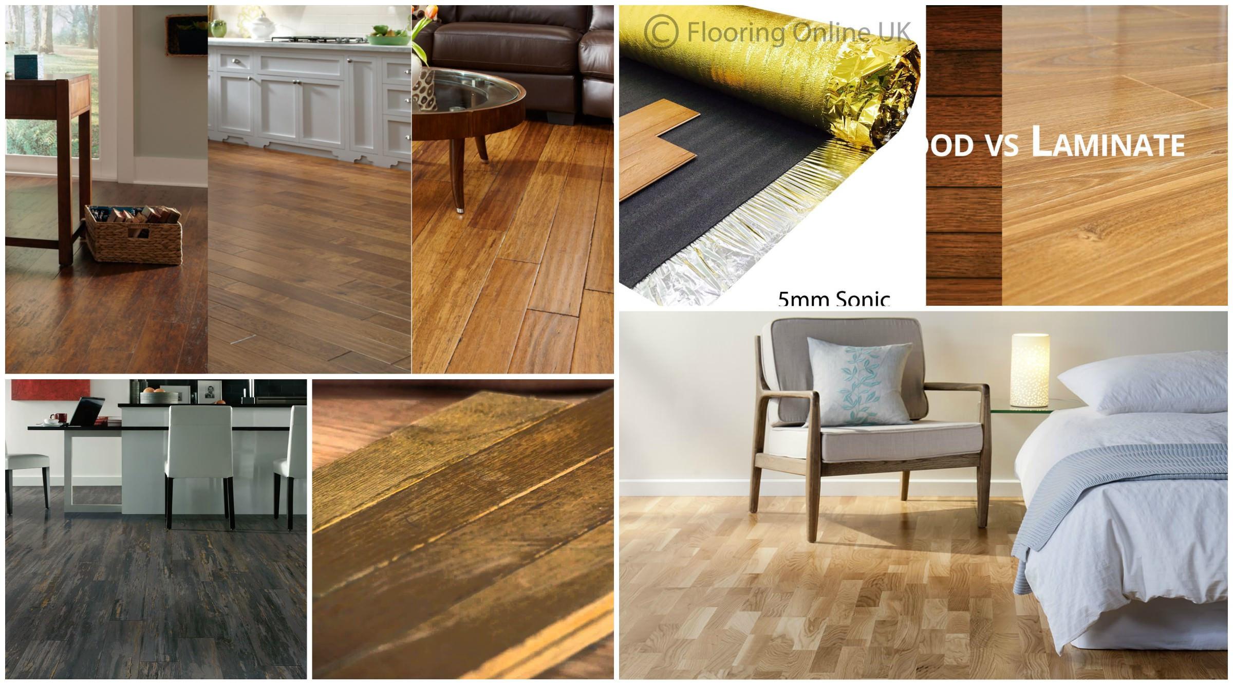 solid hardwood vs engineered hardwood vs laminate flooring of laminate flooring vs wood which one is the better lugenda for laminate flooring vs wood