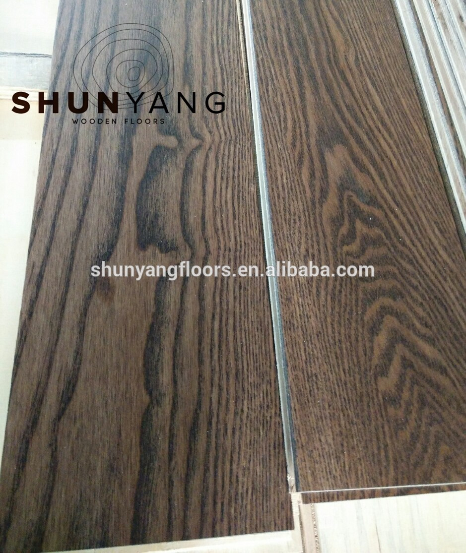 solid oak hardwood flooring prices of china floor ashes wholesale dŸ‡¨dŸ‡³ alibaba with manufacturer of parquet and solid wood flooring