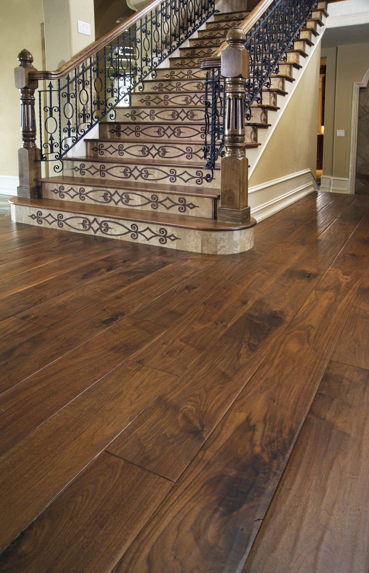 somerset hardwood flooring care of 16 best vintage couture engineered hardwood images on pinterest within carlisle wide plank floors walnut flooring in a landing area the quality of a carlisle