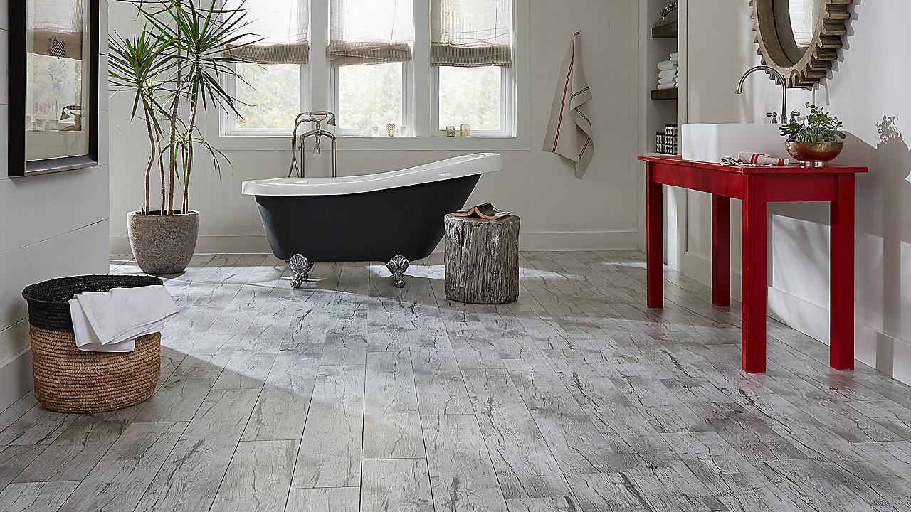 somerset hardwood flooring care of 4mm port haven oak ccp felsen xd lumber liquidators with regard to felsen xd 4mm port haven oak ccp